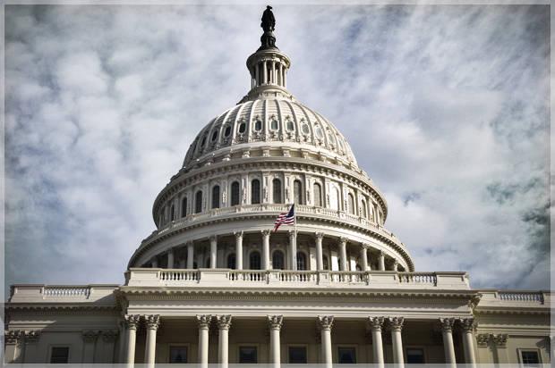 capitol_building-620x412