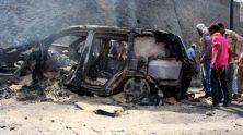 CAR 151206112226-yemen-isis-attack-1206-exlarge-169