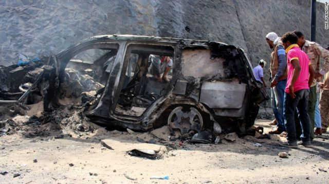 CAR 151206112226-yemen-isis-attack-1206-exlarge-169