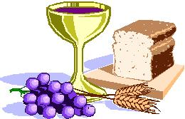 Communion graphic 4