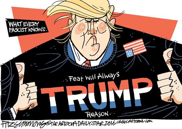 FEAR TRUMP 173935_600