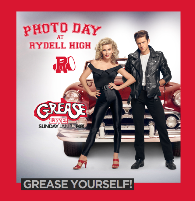 GREASE_LIVE_2016-01-31_0414