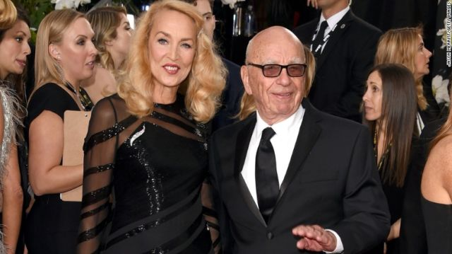 MARRIAGE 160111212118-rupert-murdoch-jerry-hall-exlarge-169