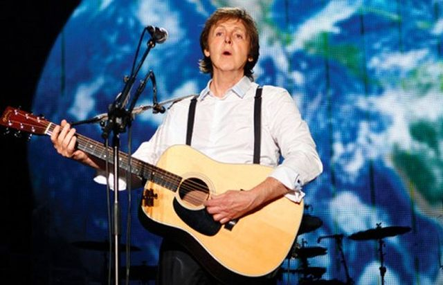 Paul-McCartney-Love-Song-To-The-Earth-485x312
