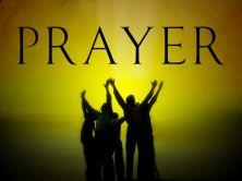 Prayer-6