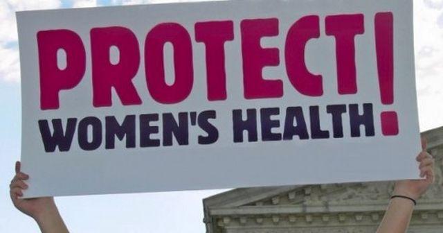 protect-womens-health_03-1200x630-485x255