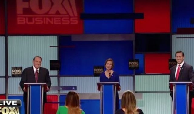 republicans-debate-jv-fox-business-485x286