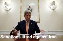 sanctions_Iran_2016-01-17_0315
