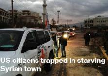 SYRIA_2016-01-12_0346