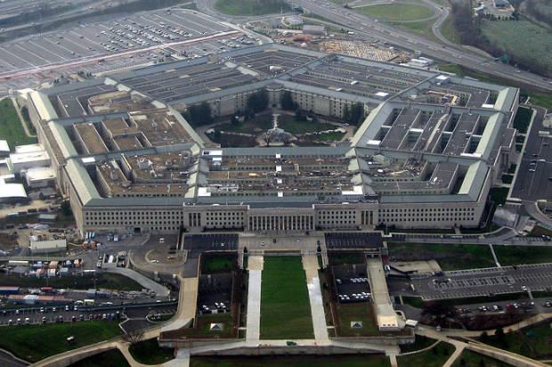 The_Pentagon_January_2008-620x412