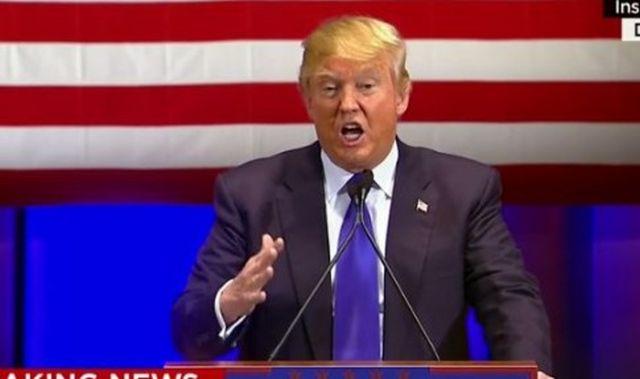 Trump-vets-rally-2-485x287