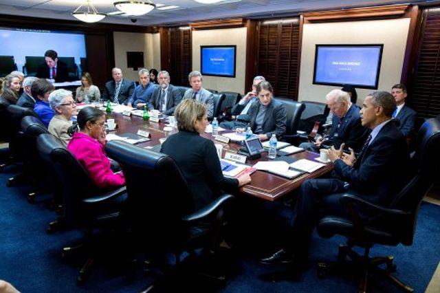 Zika-Virus-White-House-Meeting-485x323