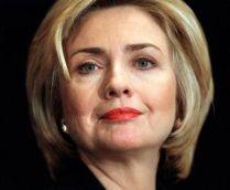 09162013_Hillary_Clinton_01