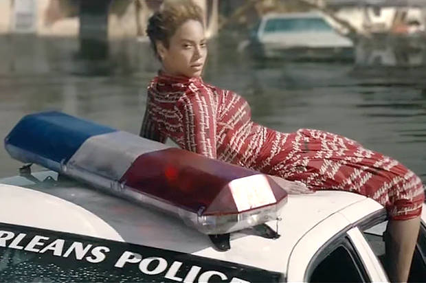 beyonce_formation2-620x412
