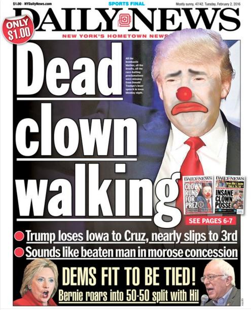 dead_clown_2016-02-02_0459