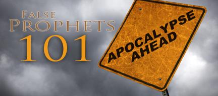 false-prophets101