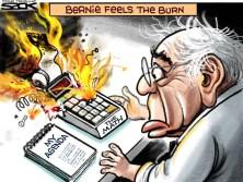 FEEL THE BURN 176028_600