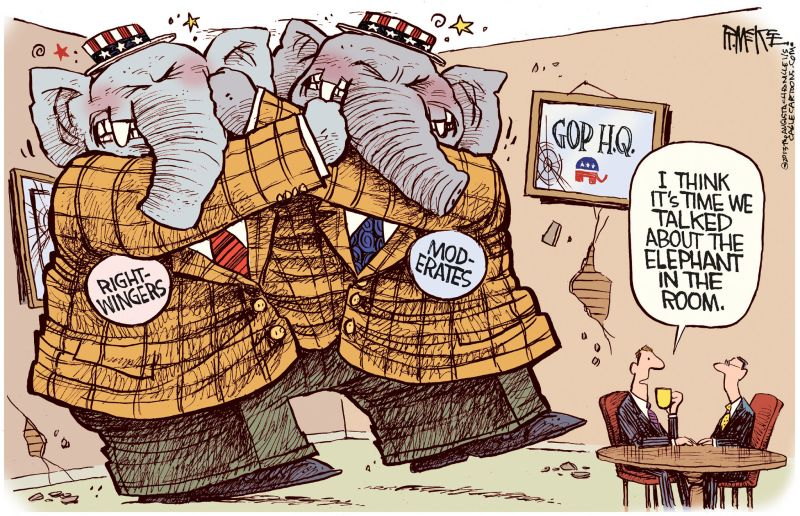 gop-elephant-cartoon-ea65aded8b2b244a