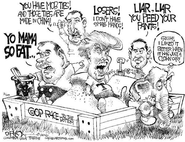 gop race to the bottom 176091_600