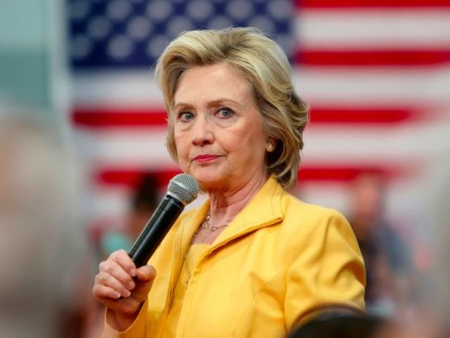 Hillary-Clinton-1-485x364