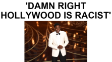 HOLLYWOOD_RACIST_2016-02-29_0242