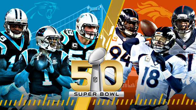 NFL GRAPHIC 0ap3000000632654