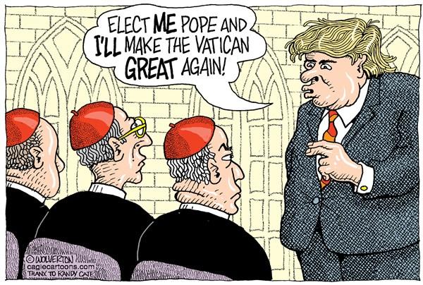 POPE TRUMP 175803_600