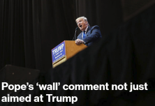 POPE'S_WALL_COMMENT_2016-02-19_0217
