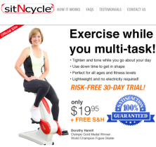 sitncycle_2016-02-15_0543