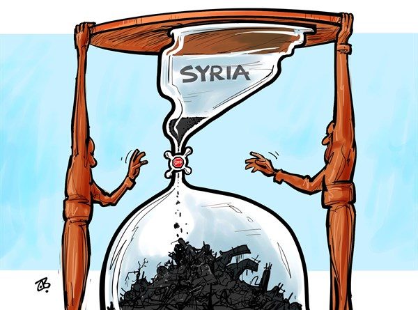 syria 175879_600