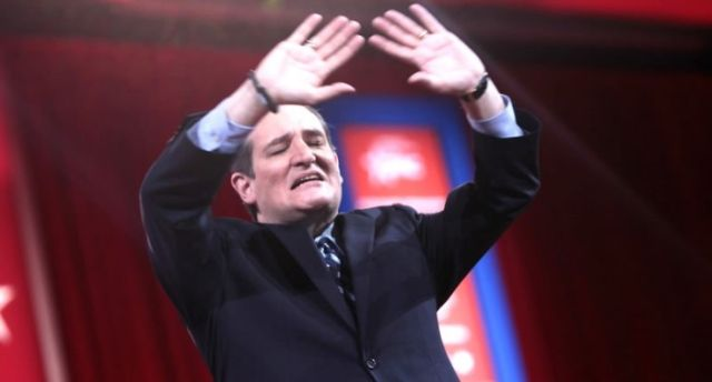 Ted-Cruz-11-701x377