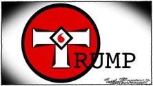 trump logo 176092_600