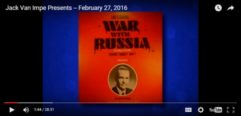 WAR_WITH_RUSSIA_2016-02-28_0720