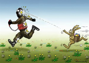bunny attacks 177269_600