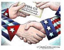 CUBA US 176947_600