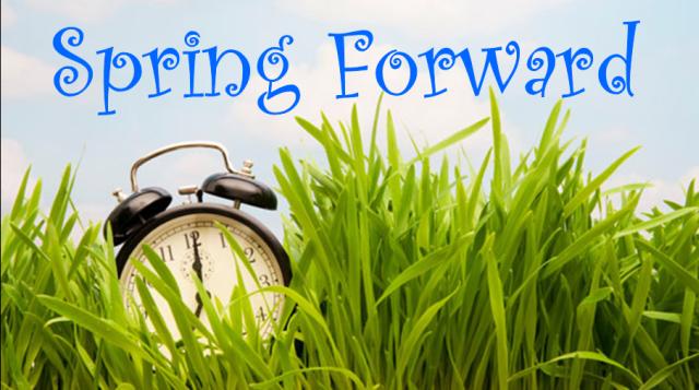 daylight-savings-time-begins