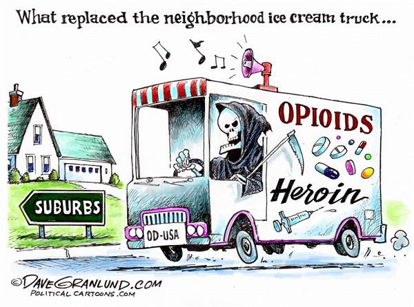 DRUGS 176853_600