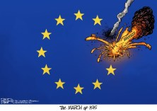 EU 177098_600