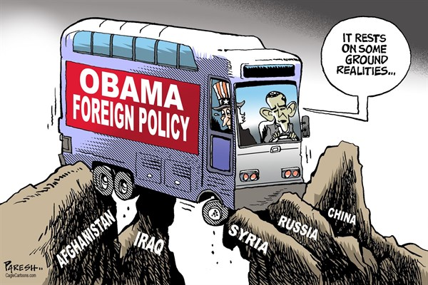 FOREIGN POLICY 176659_600