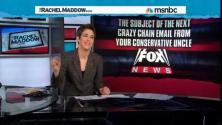 maddow-fox-news