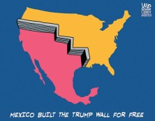 Mexico_Trump_WallCOLORdailykos