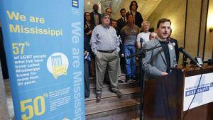 Mississippi-LGBT-Protest-1125x635