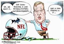 NFL 176753_600