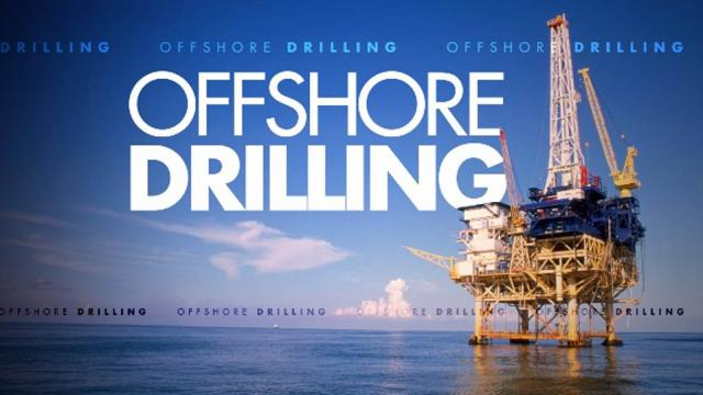 Offshore-Drilling-Banned