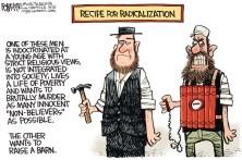 RADICALIZATION 177253_600
