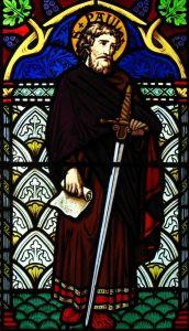 saint-paul-the-apostle-02