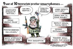 smartphones 177210_600