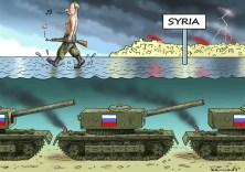 SYRIA 176747_600