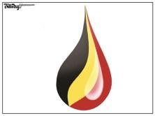 TEARS FOR BELGIUM 177047_600
