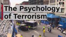TERRORISM_2016-03-27_0559